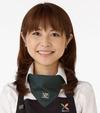 Kaoru_041