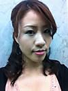 Profile_3