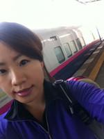 Pic33_3