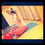 Pic8_2
