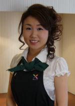 Nishimurahp