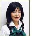 Cs_tsurusaki_hiromi
