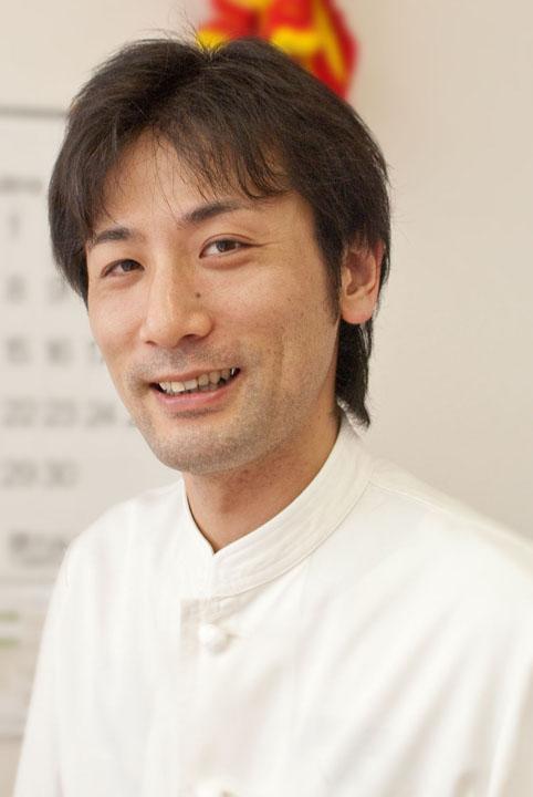 Ogasawara_2