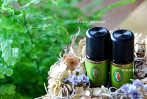 Essential_oil
